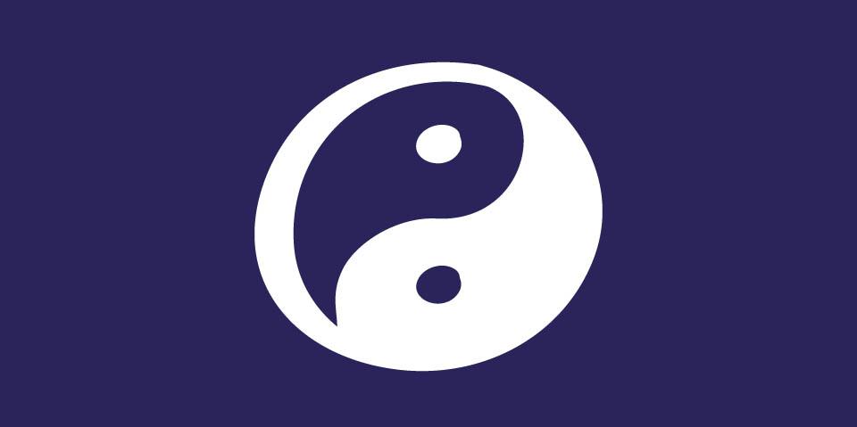 Tai Qi