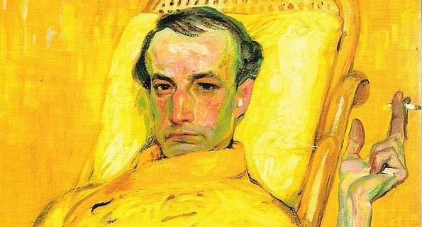CHARLES BAUDELAIRE Le miracle d'une prose poétique, musicale sans rythme et sans rime.